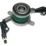 Actuador Hidraulico LUK 510003510